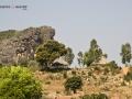 Viaje Senegal-Mauritania33