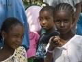 Viaje Senegal-Mauritania34