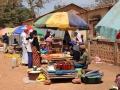Viaje Senegal-Mauritania37