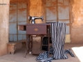 Viaje Senegal-Mauritania41