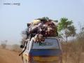 Viaje Senegal-Mauritania45