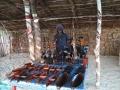 Viaje Senegal-Mauritania51