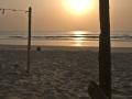 Viaje Senegal-Mauritania53