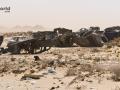 Viaje Senegal-Mauritania74