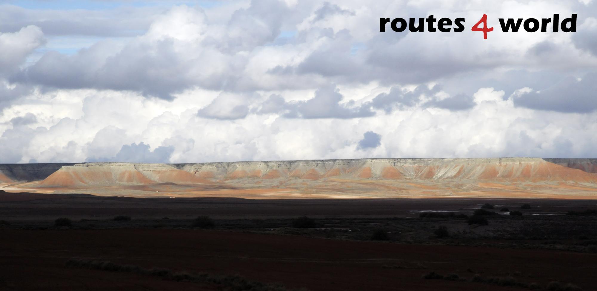 Monegros R4W - routes4world (12)