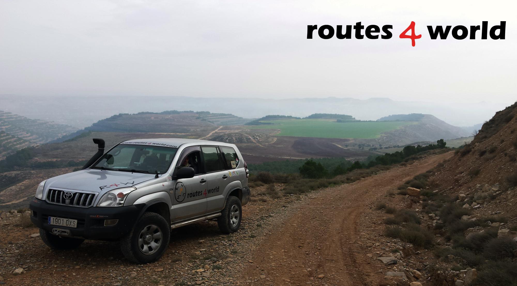 Monegros R4W - routes4world (43)