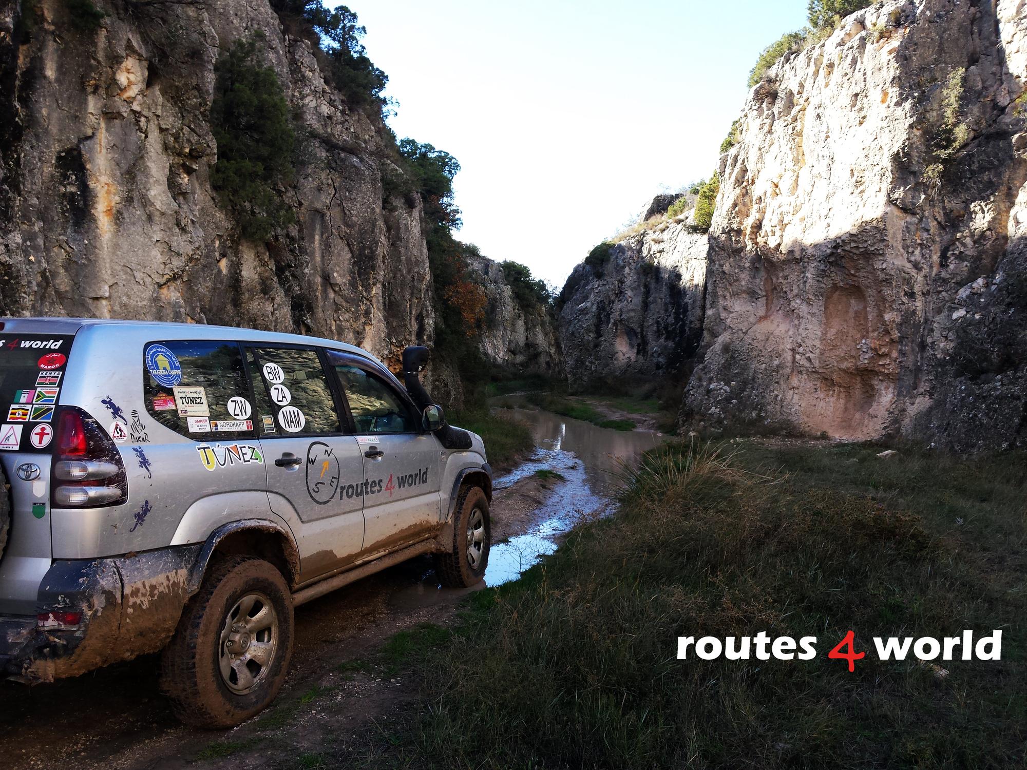 Monegros R4W - routes4world (60)