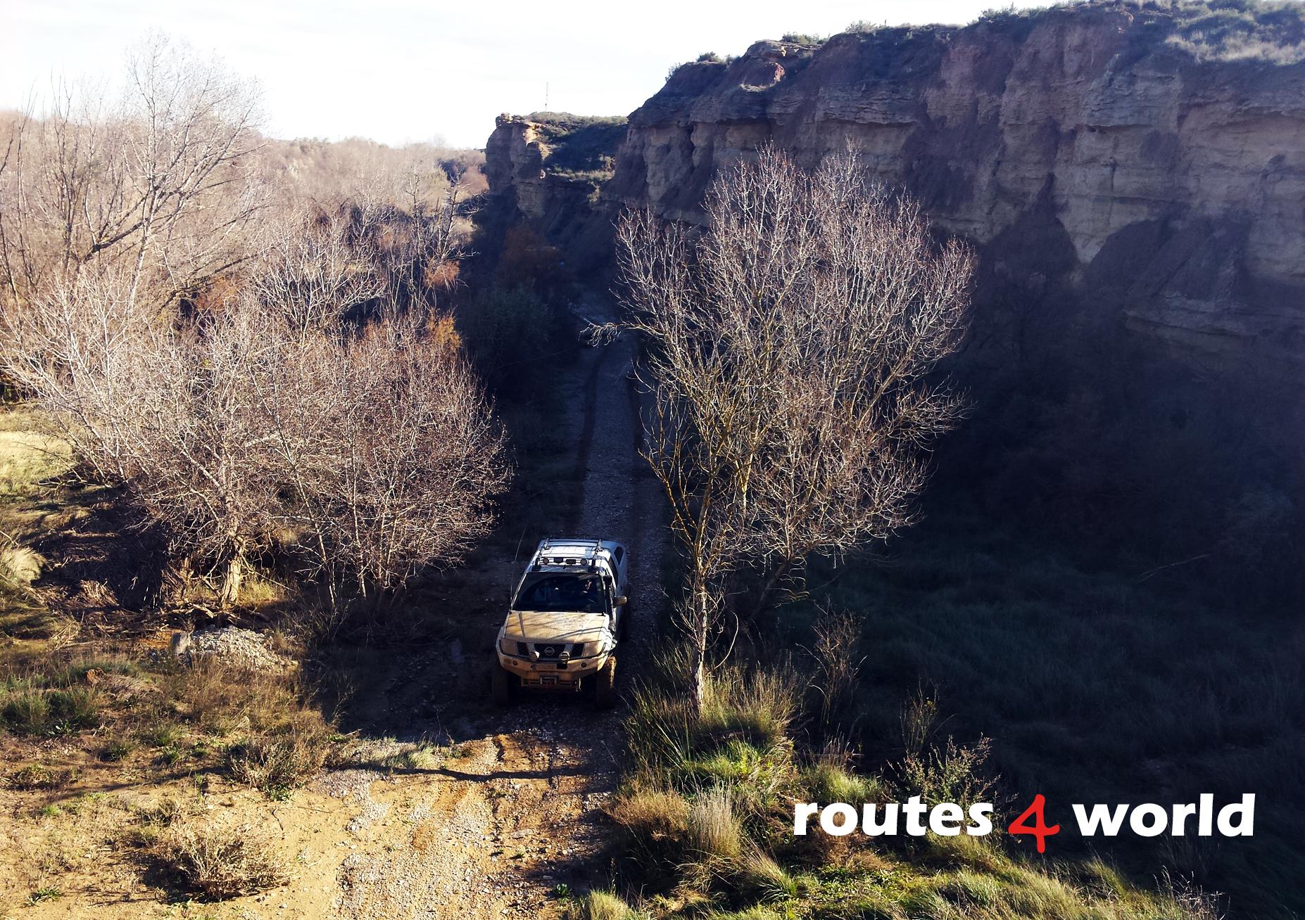 Monegros R4W - routes4world (83)