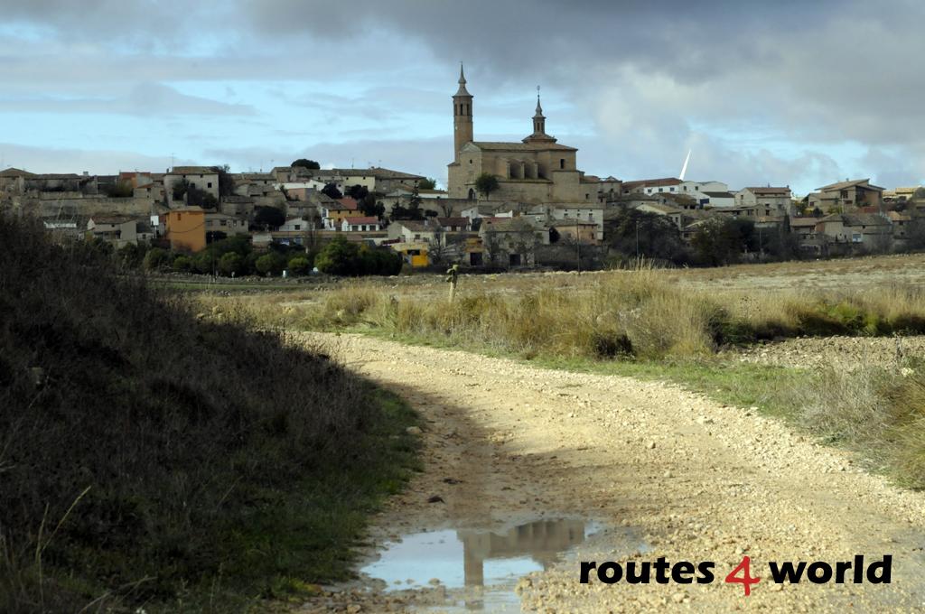 Monegros R4W - routes4world (9)