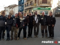 Monegros R4W - routes4world (23)