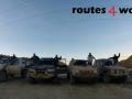 Monegros R4W - routes4world (31)