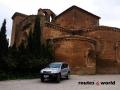Monegros R4W - routes4world (48)