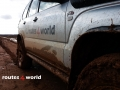 Monegros R4W - routes4world (80)