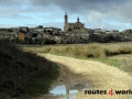 Monegros R4W - routes4world (9)