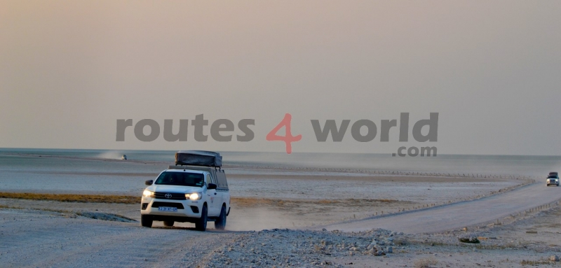 Fotos Namibia Web-R4W (13)