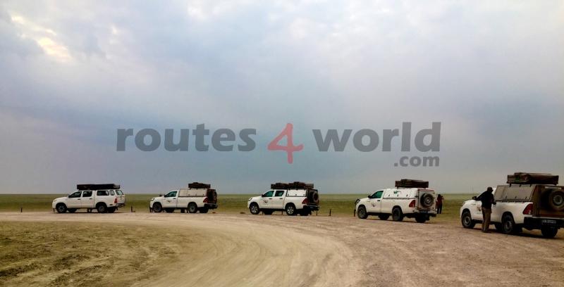 Fotos Namibia Web-R4W (17)