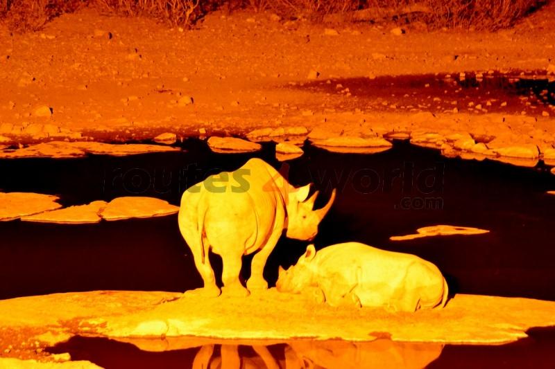 Fotos Namibia Web-R4W (3)