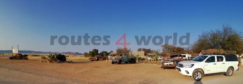 Fotos Namibia Web-R4W (33)
