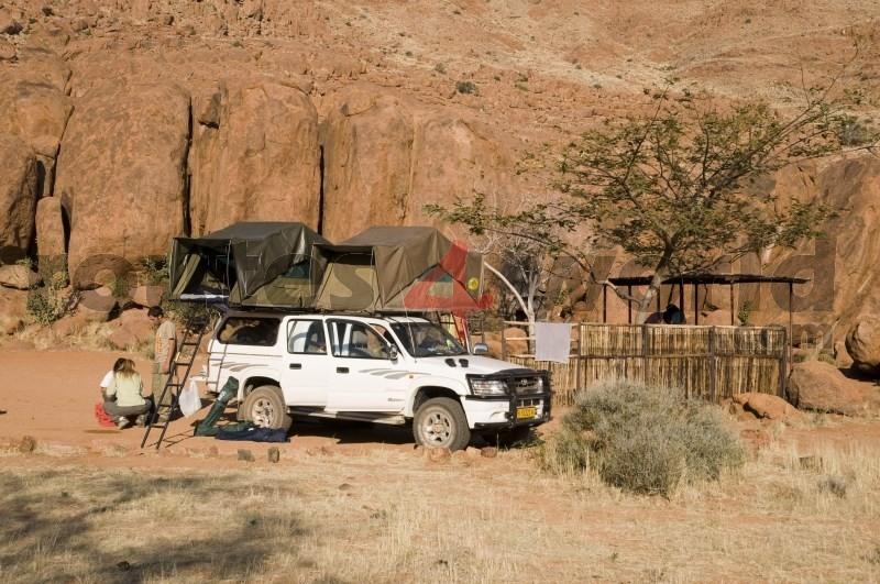 Fotos Namibia Web-R4W (40)