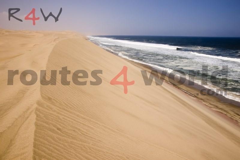 Fotos Namibia Web-R4W (47)