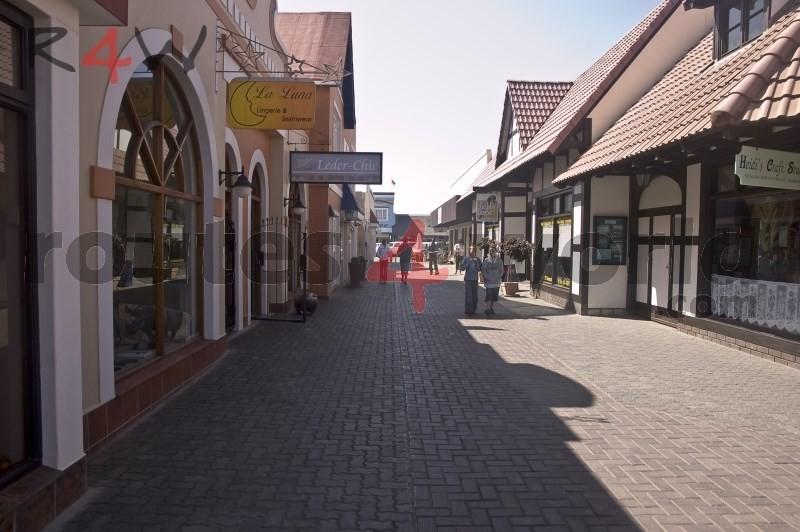 Fotos Namibia Web-R4W (48)