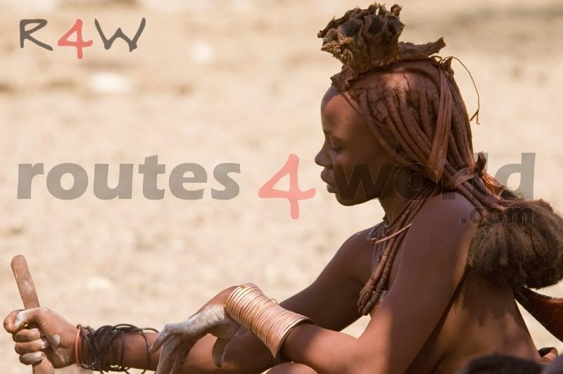 Fotos Namibia Web-R4W (56)