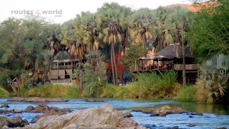 Fotos Namibia Web-R4W (58-1) (7)