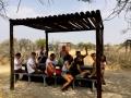 Fotos Namibia Web-R4W (19)