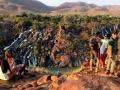 Fotos Namibia Web-R4W (22)