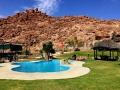 Fotos Namibia Web-R4W (23)