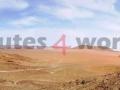 Fotos Namibia Web-R4W (29)