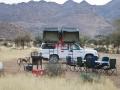 Fotos Namibia Web-R4W (46)