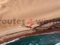 Fotos Namibia Web-R4W (49)
