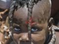Fotos Namibia Web-R4W (55)