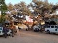 Fotos Namibia Web-R4W (58-1) (4)