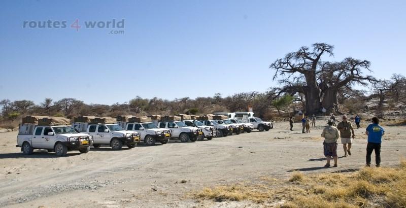 Viaje Surafrica 003