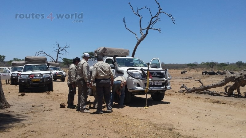 Viaje Surafrica 017