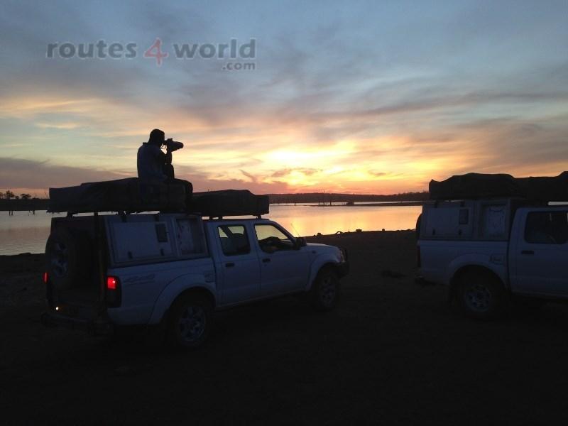 Viaje Surafrica 020