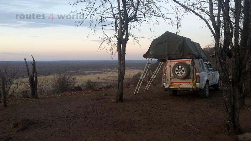 Viaje Surafrica 021