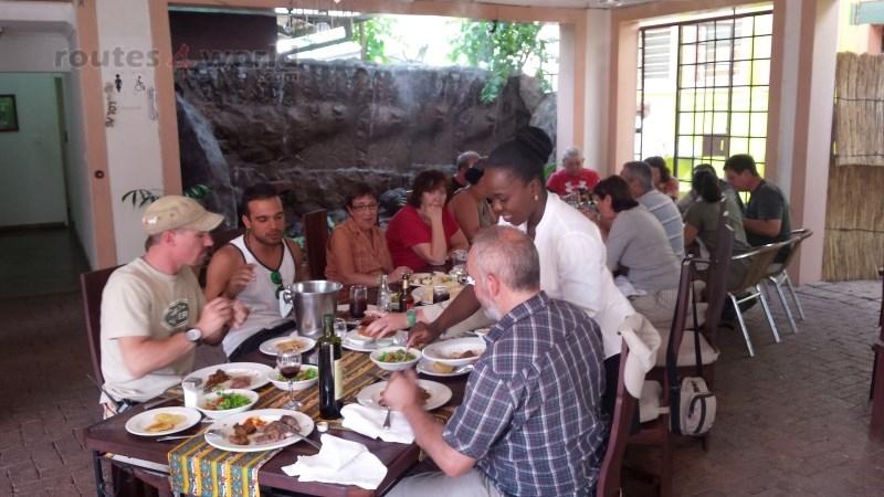 Viaje Surafrica 023