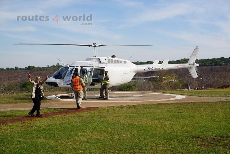 Viaje Surafrica 024