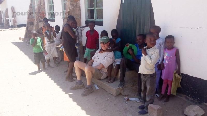 Viaje Surafrica 026