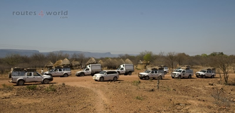 Viaje Surafrica 034