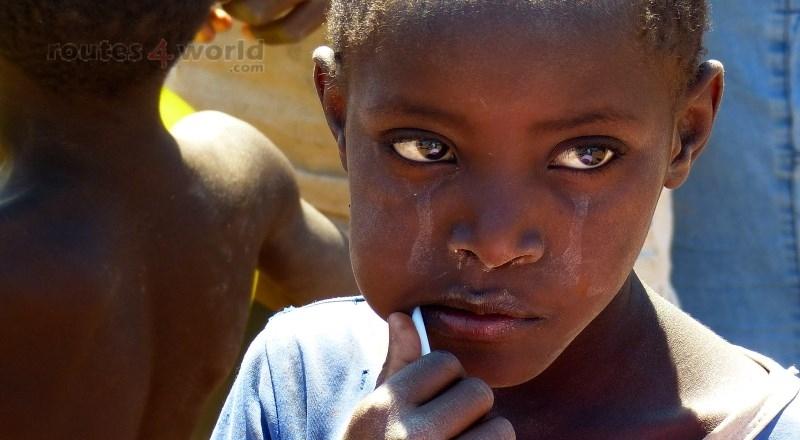 Viaje Surafrica 037