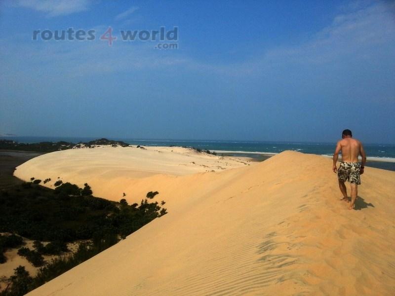 Viaje Surafrica 056