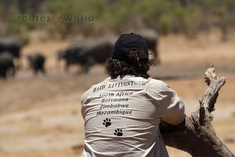 Viaje Surafrica 072