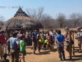 Viaje Surafrica 036
