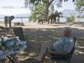 Viaje Surafrica 042