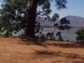Viaje Surafrica 043