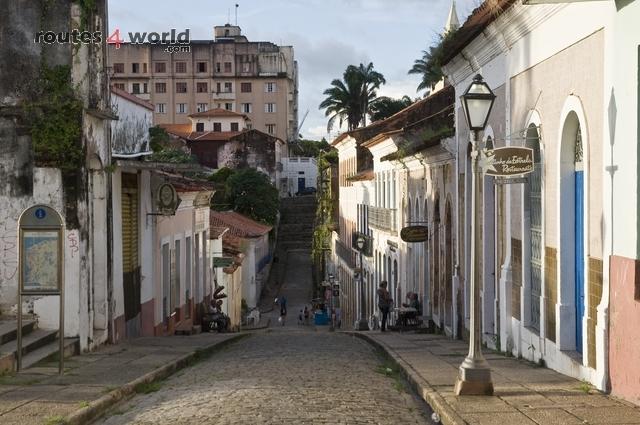 Viaje Brasil60.jpg
